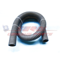 ELECTRIC / PNEUMATIC GREY PIPE SIZE 21