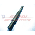 PULLING SHAFT FOR S 4.0 CLAMPING CROSS