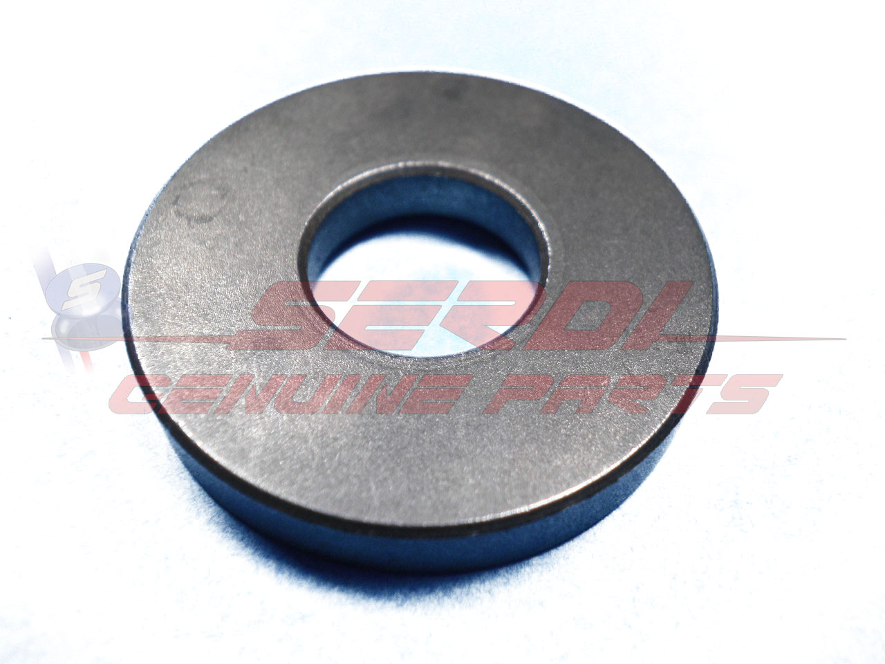 CONCAVE WASHER EXT 36 / INT 14 mm FOR S4.0 CLAMPING CROSS
