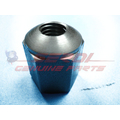 CONVEX M12 NUT FOR S4.0 CLAMPING CROSS