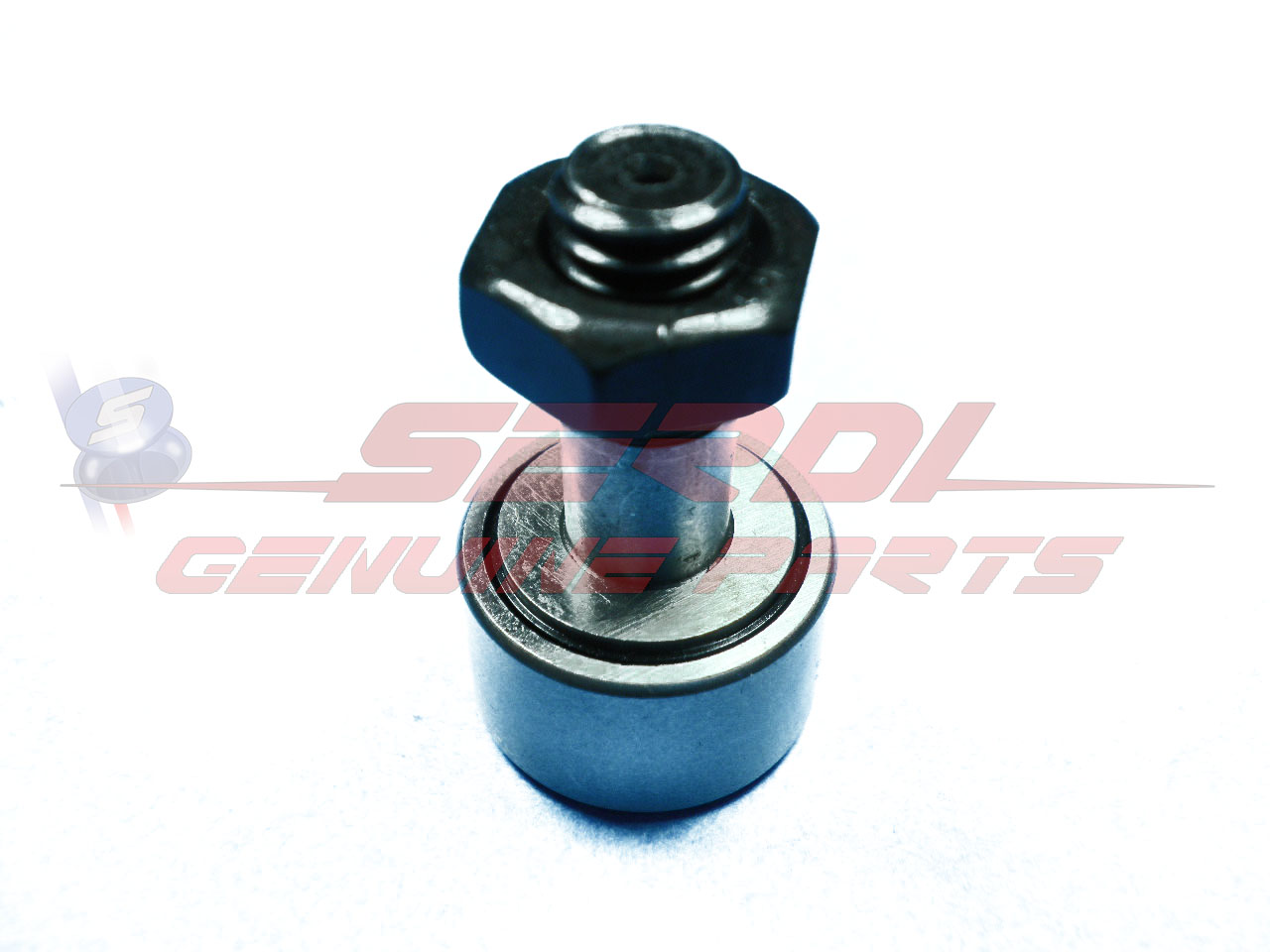 CAM ROLLER OUT. 19 mm