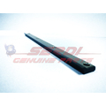 WIPER BAND SEAL FOR MOBILE Y TABLES