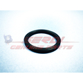 QUAD-RING SEAL INT. 28.17 x 3.53 mm