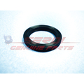 QUAD-RING SEAL INT. 18.20 x 3.53 mm