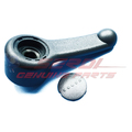 HANDLE FOR WORKHEAD DIA.46 LG 110 mm